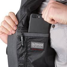 travel jacket images Men 39 s prologue travel jacket black outdoor research jpg
