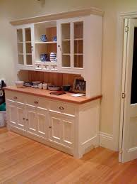 white kitchen corner hutch the multifunctional small kitchen