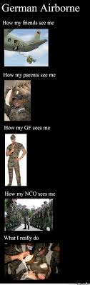 Army Girlfriend Memes - german army memes best collection of funny german army pictures