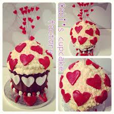 Order Cake Online Cupcake Magnificent Cupcakes Site Birthday Cake Online Order Usa