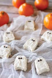 Kraft Halloween Appetizers 115 Best Halloween Recipes Images On Pinterest Halloween Recipe