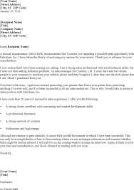 sales cover letter for resume 28 images sale engineer resume