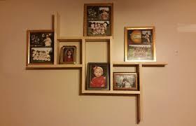wall shelves pepperfry wall art shelf home decor hanging statement designs decorative