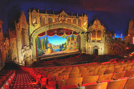 rca home theater system rtd317w enulatem20 u0027s soup