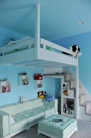 kinderzimmer mit hochbett komplett die besten 25 zimmer ideen auf schlafzimmer