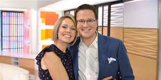 dylan dreyer haircut pictures dylan dreyer bio nbc meteorologist weather anchor net worth