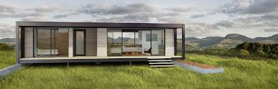 Affordable Small Homes 100 Prefab Small Houses R House Is A Prefab Home For Rural