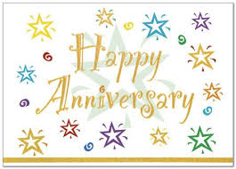 work anniversary cards image result for happy work anniversary anniversary