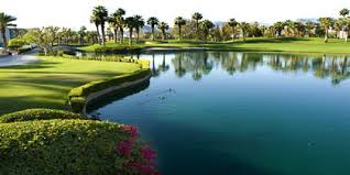 Palm Springs Buffet by Top 10 Hotels In Palm Springs California With Free Breakfast
