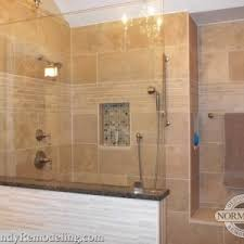 bedroom u0026 bathroom inspiring walk in shower designs for modern