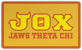 monsters university official website disney pixar u0027s
