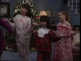 Vhs Barney U0026 Backyard Gang by Barney U0026 The Backyard Gang Waiting For Santa Part 1 Youtube