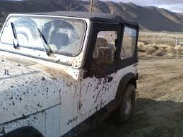 1997 jeep wrangler problems fix idle and stalling problems on a jeep cj 7 or wrangler yj 7 steps