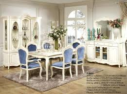 french provincial dining room set french provincial dining room set medium size of kitchen table white