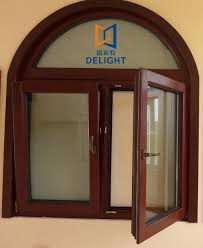 Door Grill Design Latest Door Grill Design Latest Door Grill Design Suppliers And