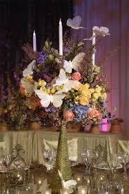 David Tutera Wedding Centerpieces by 19 Best David Tutera Disney Weddings Images On Pinterest Disney