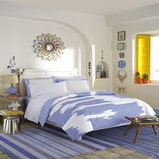 bedroom cool bedspreads for teens decor with beds and pillow design