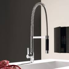 Dornbracht Tara Kitchen Faucet by Dornbracht Kitchen Faucet Kenangorgun Com