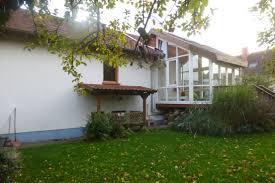 Wohnhaus Zu Kaufen Gesucht Häuser Zum Verkauf Gießen Mapio Net