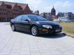 used cars chrysler 300m selling cars in your city