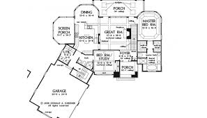 one level house plans with basement one level house plans with basement home design ideas