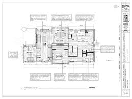 How To Create Floor Plan In Sketchup 25 Best Demolition Plans Images On Pinterest Plan Drawing