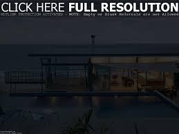 architectures house kitchen design luxury home lavish beach plan