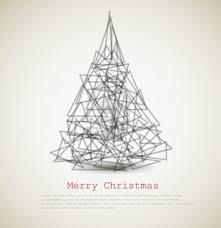 modern christmas cards 63 best greeting card ideas images on card ideas