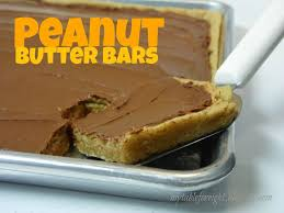 Oatmeal Bars With Chocolate Topping Healthy Meal Mondays Apricot Oatmeal Bars Recipe Oatmeal Bars