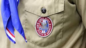 Arrow Of Light Patch Boy Scouts U0027 Repeal Of Ban Mirrors Its Approach To Racial