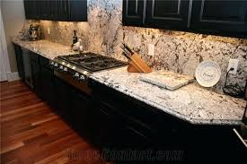 bianco antico granite with white cabinets bianco antico granite countertops granite white granite bianco