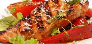 cuisine gastronomique restaurants cuisine gastronomique en guadeloupe