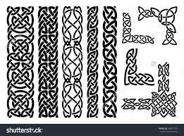 bildergebnis für viking knotwork ornaments pagan celtic