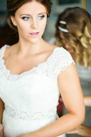 cheap makeup artist for wedding 74 best makeup artist for weddings in washington dc images on