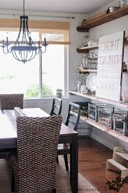 dining rooms amazing rustic light fixtures with brushed nickel