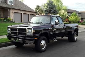 1997 dodge ram 3500 diesel for sale great spec 1993 dodge ram 3500 cummins turbodiesel 5 speed 4 4