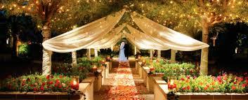 wedding reception venues near me garden venues near me 28 images a totally me world garden