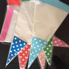 compare prices on birthday treat bags online shopping buy low