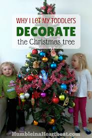 a special christmas tradition how to make ornaments with your