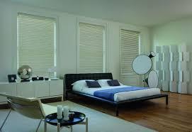 venetian blinds boston blinds