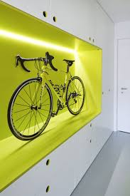 best 25 bike storage apartment ideas on pinterest wall bike