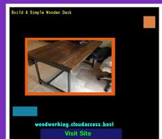 danish modern furniture woodworking plans 224316 woodworking