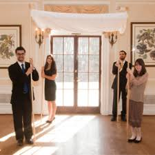 chuppah poles battenburg lace wedding chuppah to rent huppahs