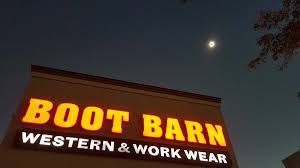 The Boot Barn Locations Bootbarn Hashtag On Twitter