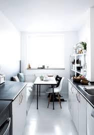 Wohnzimmer Modern Bilder Haus Renovierung Mit Modernem Innenarchitektur Tolles Offene