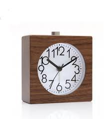 Small Desk Clock Interesting Small Desk Clock Stylish Ideas Popular Small Desk