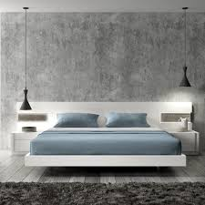 modern furniture ideas 20 very cool modern beds for your room modern bedroom furniture