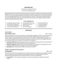 sample resume for cashier associate dispatcher resume sample emt job description http