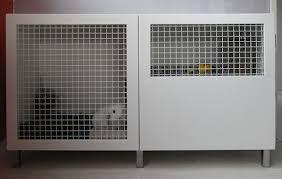 Home Made Rabbit Hutches Convert Cupboard Into Indoor Rabbit Hutch