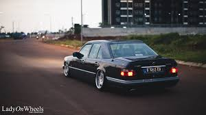 slammed ferrari slammed w124 cars one love
